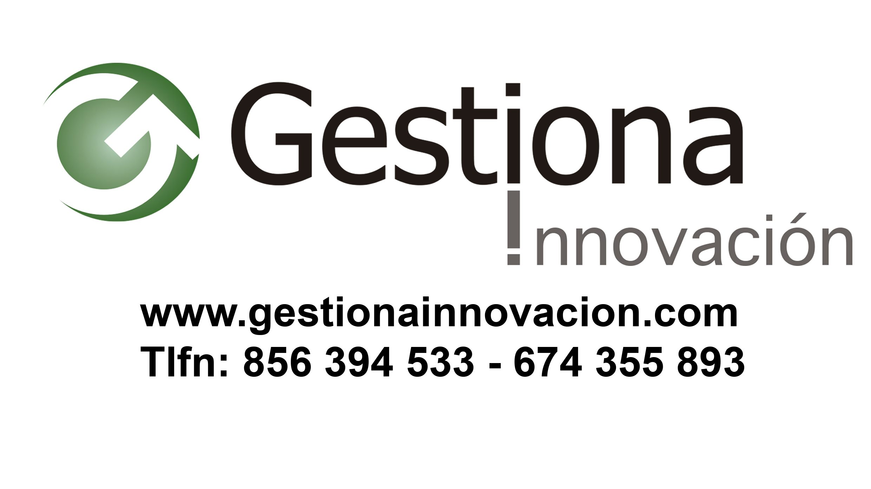 Gestiona Innovacion